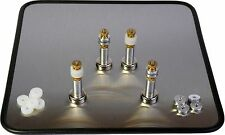 Universal PCB Holder for PCB from 1x10mm to 175x250 mm. Any PCB Shape.
