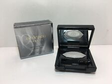 CLE DE PEAU - BEAUTE - SATIN EYE COLOR - 117 - BRUSH - .07 OZ - NEW AND BOXED