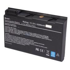 Laptop Battery for Acer Aspire 3690 5100 3100 3102 5610 5515 5610Z BATBL50L6