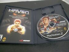 HAVEN CALL OF THE KING PlayStation 2