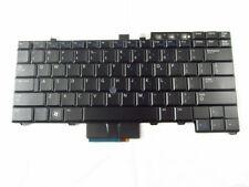 Genuine OEM 01RNWM Dell Latitude E5400 E5500 E6400 E6500 Backlit Keyboard 1RNWM