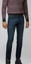 Hugo Boss Jeans W34 L34