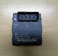 SAAB 93 9-3 BODY CONTROL MODULE ECU 12760886