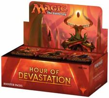 MTG Magic The Gathering Hour of Devastation R - 4x Dreamstealer