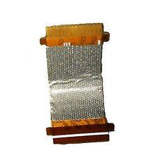 Flex LCD Memo Pad 7 Asus K00B (ME173X) Original