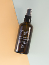 Facetheory Cleansing Oil and Makeup Remover O4