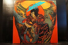 Dokken - Beast From The East    2 LPs