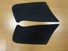 HONDA Knee Pad Set
