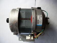 MOTOR für Waschmaschine Bauknecht WA PLUS 726 BW oder baugleich