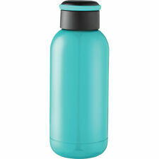 1625-87 LEEDS Copa Mini Copper Vacuum Insulated Bottle