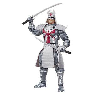 Marvel Retro Collection Silver Samurai