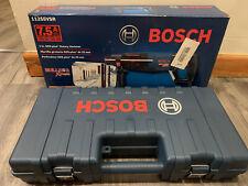 Brand New Bosch Bulldog Xtreme Rotary Hammer Drill