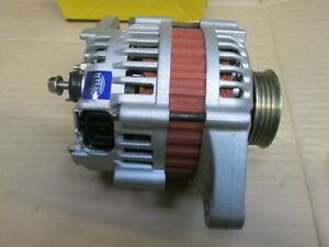 BLUEBIRD & SUNNY  ALTERNATOR HELLA 8EL 726368001