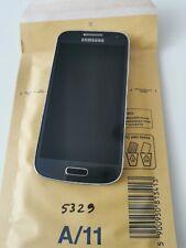 Samsung Galaxy S4 MINI GT-I9195 (Sbloccato) Smartphone - 8GB-Nero