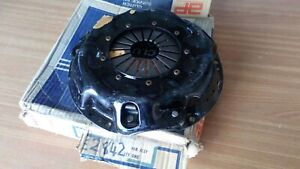 Pressure Plate Clutch fits Ford Escort 1 RS Lotus Cortina 216mm