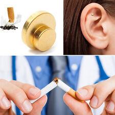 ZEROSMOKE Calamita Antitabacco Quit Smoke Magnet
