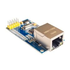 W5500 Ethernet Network Modules For Arduino TCP/IP 51/STM32 SPI Interface WS