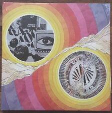 Mutemath - Play Dead LP [Vinyl New] Double LP Gatefold (2017 Wojtek Records)