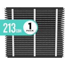 Aprilaire 213Cbn Odor Reduction Filter