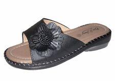 Bebe Women S Wedge Sandals And Flip Flops Ebay