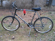 Miyata Country Runner Bicycle in Good Original Condition but Needs Attention