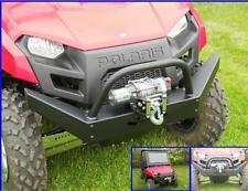 Polaris Ranger 400 Front Bumper with Winch mount