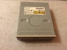 Masterizzatore CD LG GCE-8320B CD-R/RW 32x10x40x IDE Beige