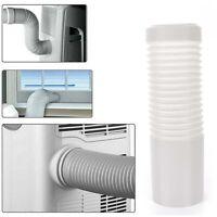 150cm 300cm Exhaust Hose AC Unit Duct For LG Portable Air Conditioner Universal