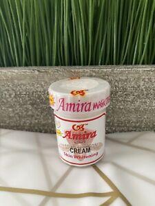 Amira Magic Cream  60g (BIG Size)KSA 100% GENUINE! US SELLER -DELIVERED 3-4 DAYS