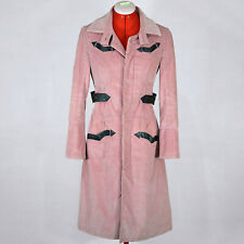 560aeec3 Dsquared2 Coats, Jackets & Vests for Women for sale | eBay