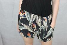 Unbranded 100% Cotton Shorts for Women