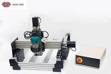 Vico WorkBee Pro-5075 Professional CNC Machine 500x750mm