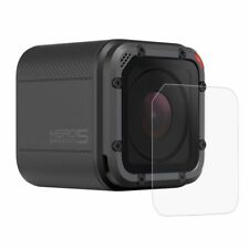 Screen Protectors for GoPro Cameras