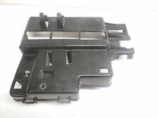 Yamaha Outboard Relay Bracket P.N. 67F-81948-00-00 Fits:  1999 – 2004.  75hp ...