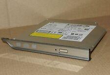 Hp 445958-1C0 MODEL UJ-852 9.5mm IDE DL DVD±RW Drive