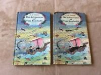 The Adventures of Bombadil Book J.R.R. Tolkien First American Edition 1963
