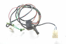 bmw e28 wiring harness bmw gx wiring diagram bmw image wiring
