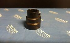 Grohe Grohtherm 10093000, temperature limiter, original Grohe replacment part