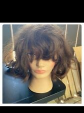 used ericka pivot point mannequin