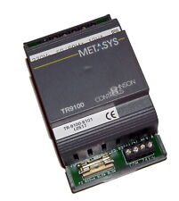 Johnson Controls TR-9100-8101 Metasys TR9100 24VAC Transformer