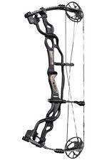 Hoyt Archery Goods