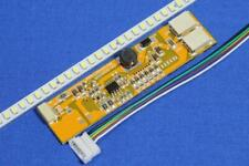 Sunlight Readable LED Upgrade kit for Pro-face 2880045-02