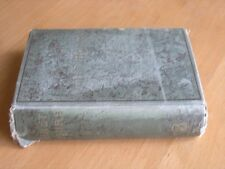 Book Quiet Hours A collection of Poems First Series Boston Roberts Brothers 1887
