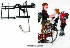STECO buggy mee-Buggy pliable transporteur pour les vélos