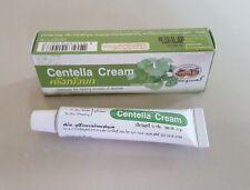 Centella Cream Asiatica Gotu Kola Cream Herbal Heal Wound Burn World Shipping