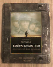 Rare Saving Private Ryan Blu-ray Disc Best Buy Limited Steelbook Tom Hanks