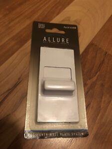 TayMac A30 Allure Slide Dimmer