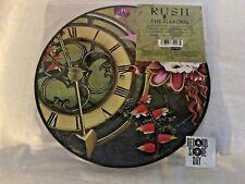 """RUSH - THE GARDEN - PICTURE DISC 10"""" VINYL  LTD. RSD 2013 US NEW 1686-135427"""