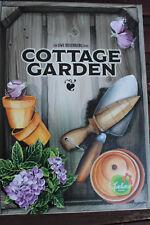 Cottage Garden [ BrettSpiel ] Pegasus Spiele 59000G / Uwe Rosenberg