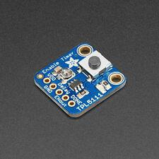 Adafruit tpl5111 Low Power Timer Breakout, por ejemplo, para Arduino, Raspberry Pi, 3573